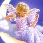 hogyan segítenek az angyalok